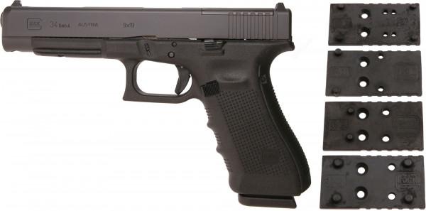 GLOCK-34-MOS-Gen4-9mm-Pistole-2319260_0.jpg