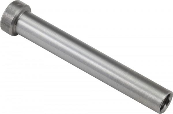 Hornady-Spezial-Geschosssetz-Stempel-224-Cal22-A-Max-397100_0.jpg