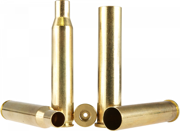 RWS 7mm Rem Mag Langwaffenhülsen