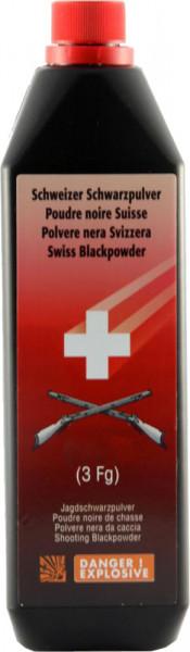 Schweizer-Schwarzpulver-UN0030_0.jpg