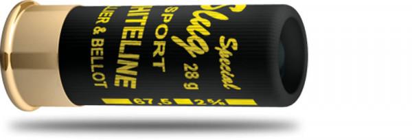 Sellier-Bellot-12-67.5-28.00g-432grs-Special-Slug-Whiteline_0.jpg