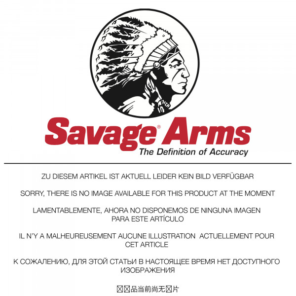 Savage-Arms-Model-Savage-25-Magazin-17-Hornet-4-Schuss_0.jpg