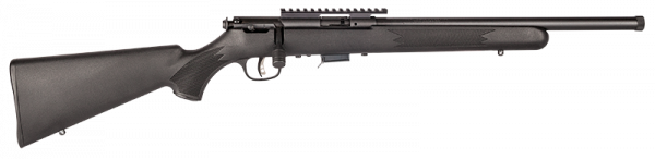 Savage Arms 93R17 FV-SR .17 HMR Repetierbüchse #96699