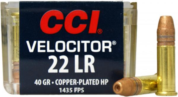 CCI-22-lr-2.59g-40grs-CPHP_0.jpg
