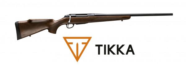 Tikka-T3x-Forest-204-Ruger-22.44-Zoll-Repetierbuechse_0.jpg