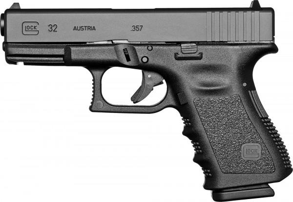GLOCK-32-357-SIG-Pistole-2170728LOCK_0.jpg
