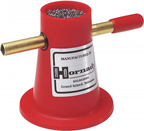 Hornady-Standard-Pulverdosierer-050100_0.jpg