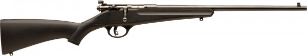 Savage-Arms-Rascal-.22-l.r.-Repetierbuechse-08813775_0.jpg