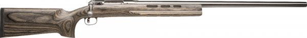 Savage-Arms-12-Benchrest-.308-Win-Repetierbuechse-08618615_0.jpg