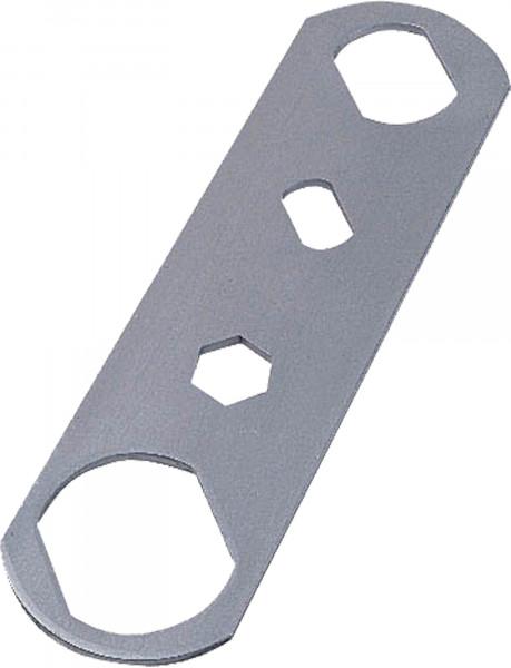 Hornady-Matrizenschluessel-396490_0.jpg
