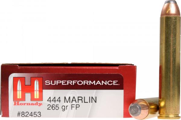 Hornady-444-Marlin-17.17g-265grs-Hornady-InterLock_0.jpg