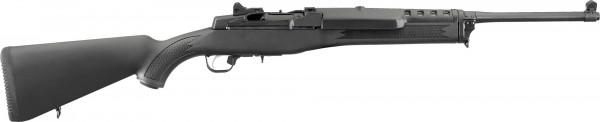 Ruger-Mini-14-Ranch-Rifle-.223-Rem-Selbstladebuechse-RU5855_0.jpg