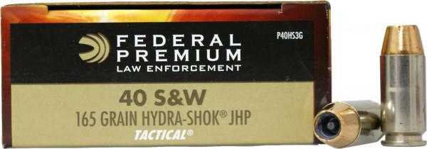 Federal-Premium-40-S-W-10.69g-165grs-Federal-Hydra-Shok-JHP_0.jpg