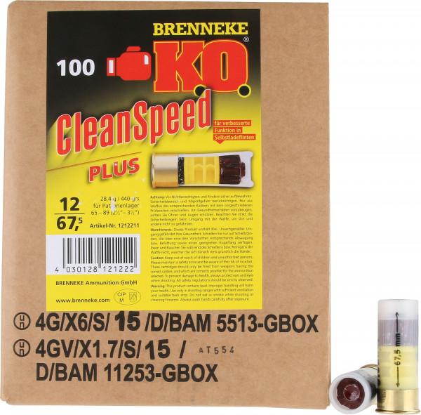 Brenneke-12-67.5-28.51g-440grs-Brenneke-KO-Clean-Speed_0.jpg