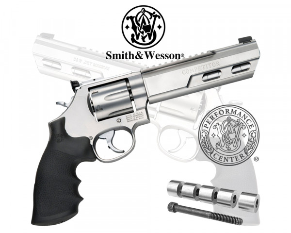 Smith_Wesson-Model_686_Competitor_Performance_Center-357_Mag-Revolver_0.jpg