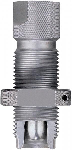 Hornady-Custom-Grade-Matrize-357-Rem-Max-044523_0.jpg