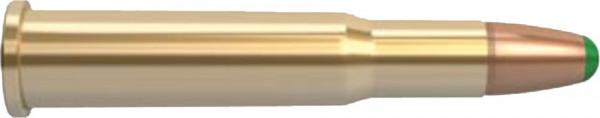 Nosler-30-30-Win-9.72g-150grs-Ballistic-Tip-Hunting_0.jpg