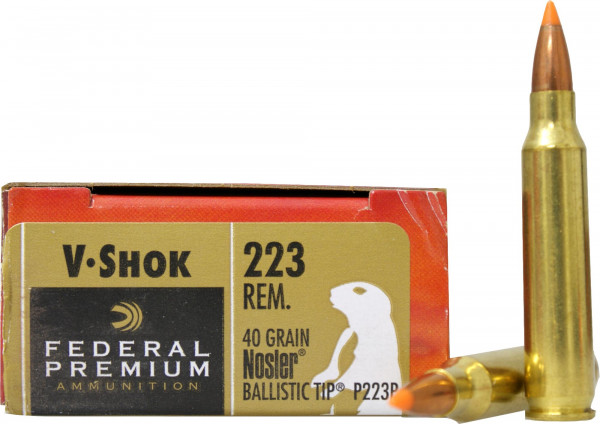 Federal-Premium-223-Rem-2.59g-40grs-Nosler-Ballistic-Tip_0.jpg