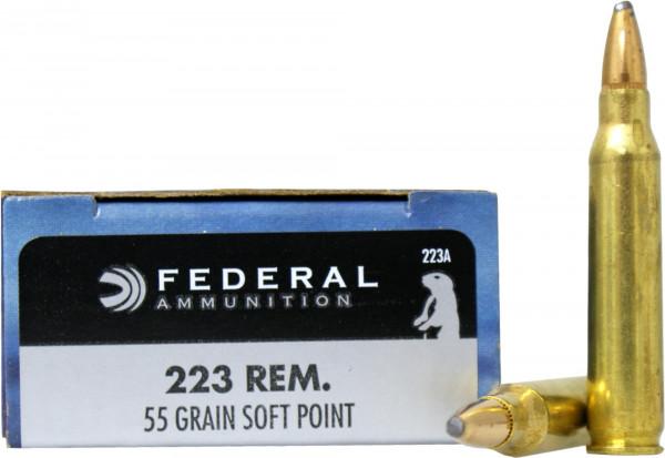Federal-Premium-223-Rem-3.56g-55grs-SP_0.jpg