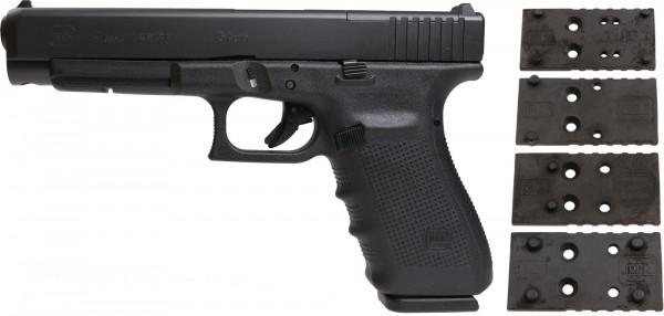 GLOCK-41-MOS-Gen4-45ACP-Pistole-2319261_0.jpg
