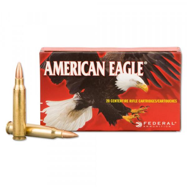 Federal-Premium-223-Rem-3.56g-55grs-FMJ-BT-AE223_0.jpg