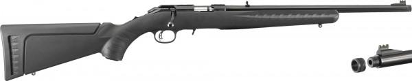 Ruger-American-Rimfire-Standard-.17-HMR-Repetierbuechse-RU8312_0.jpg