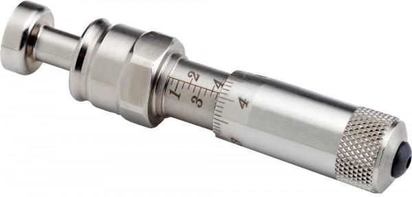 Hornady-Bench-Rest-Mikrometerschraube-050114_0.jpg