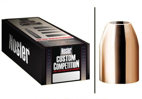 Nosler-Custom-Competition-Geschoss-.451-Cal.45-11.99g-185grs-53264_0.jpg