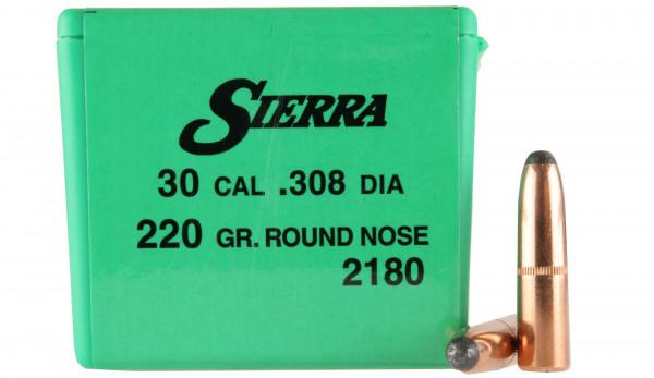 Sierra-Pro-Hunter-Geschoss-.308-Cal.30-14.26g-220grs-2180_0.jpg