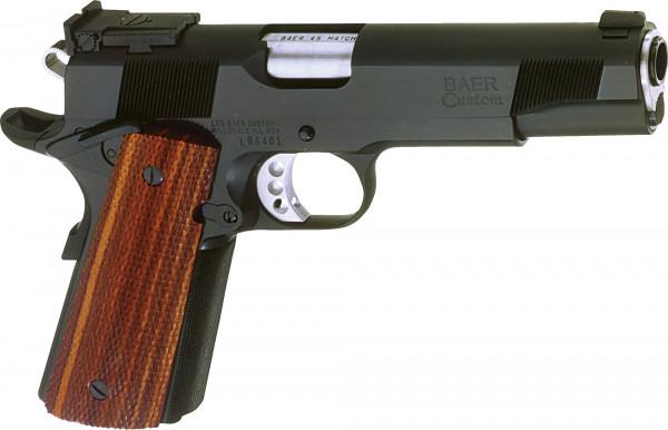 Les-Baer-1911-Premier-II-45ACP-Pistole-24322145_0.jpg