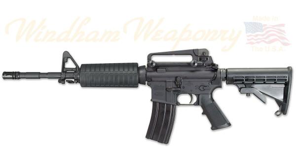 Windham_Weaponry_MPC-14SBR_223_Rem_R14M4-7A4T_AR15_Selbstladebuechse_0.jpg