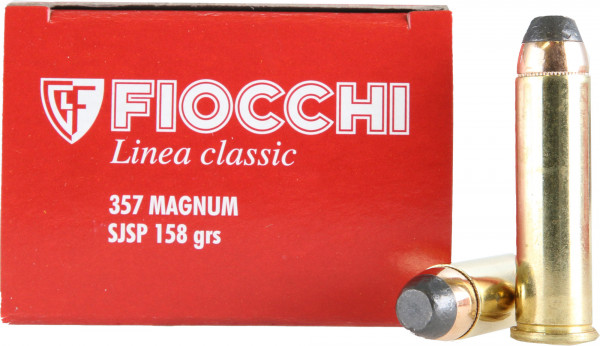 Fiocchi-Revolvermunition-357-Mag-10.24g-158grs-SJSP_0.jpg