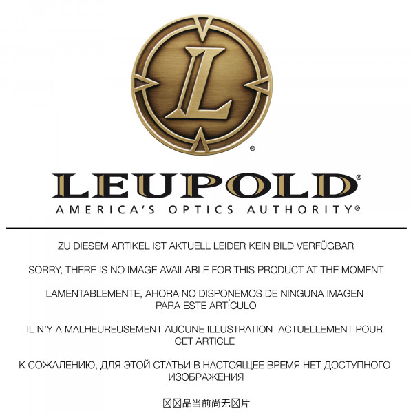 Leupold-VX-3i-3.5-10x50-Duplex-Zielfernrohr-170684_0.jpg