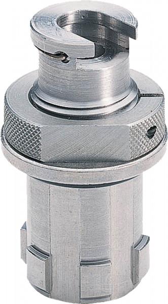 Hornady-50-BMG-Huelsenhalter-Adapter-392172_0.jpg