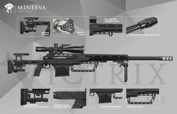 Victrix_Armaments_Minerva_Tactical_Tormentum_375_Cheytac_Lauflaenge_30_Zoll_Repetierbuechse_Praezisionsgewehr_0.jpg