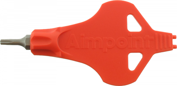 Aimpoint Micro Tool Werkzeug