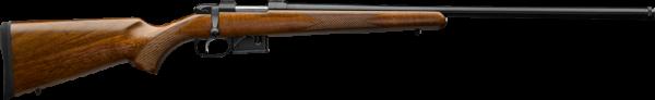 CZ 527 Varmint Repetierbüchse 1