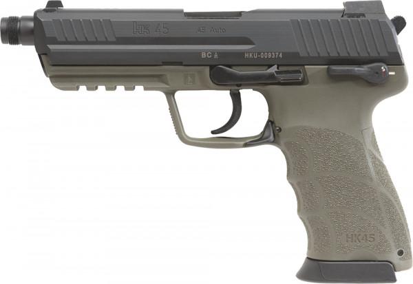 Heckler-Koch-HK45-Tactical-45ACP-Pistole-205392_0.jpg