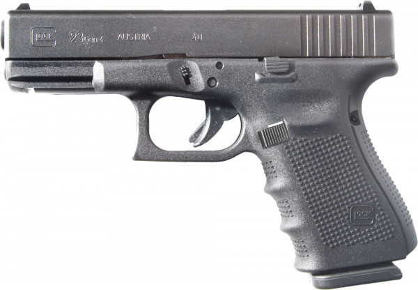 GLOCK-23-Gen4-40-S-W-Pistole-2317514_0.jpg
