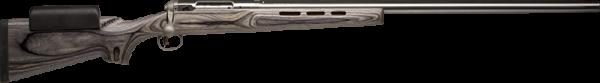 Savage Arms 12 F/TR Repetierbüchse 1