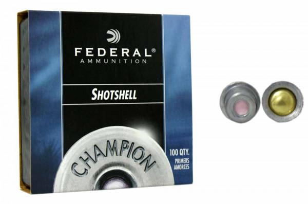 Federal-Premium-Boxer-Shotshell-Zuendhuetchen-209A_0.jpg