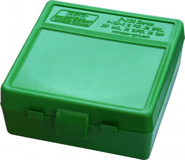 MTM-P100-Patronenbox-mit-Klappdeckel-P-100-3-10_0.jpg