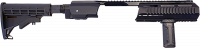 Hera Arms Triarii Glock RTU Anschlagschaft