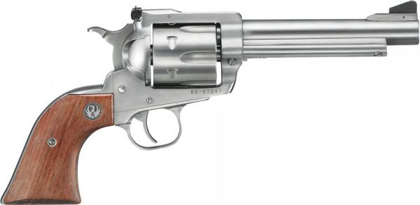 Ruger-Super-Blackhawk-.44-Rem-Mag-Revolver-RU0811_0.jpg