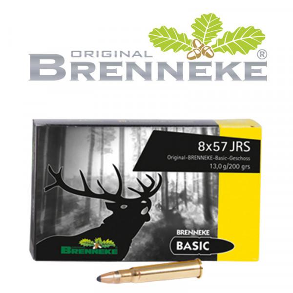 Brenneke_Basic_8_x_57_IRS_13g-200grs_Buechsenmunition_0.jpg