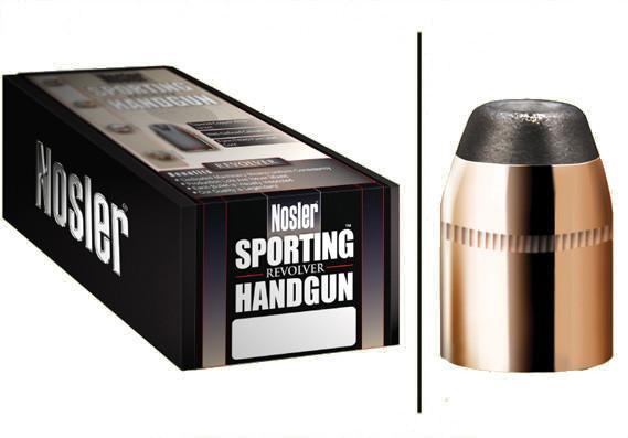 Nosler-Sporting-Revolver-Geschoss-.451-Cal.45-16.20g-250grs-43013_0.jpg