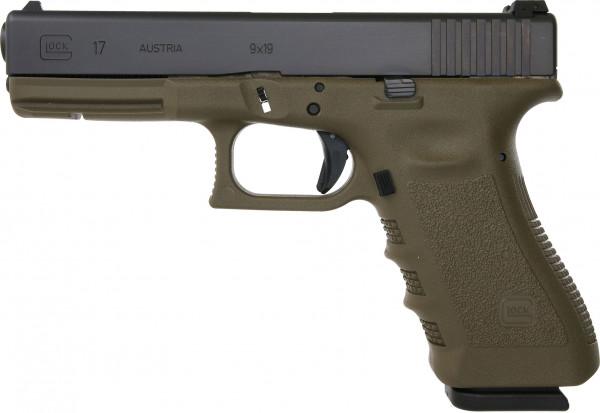 GLOCK-17-Oliv-9mm-Pistole-2317151_0.jpg