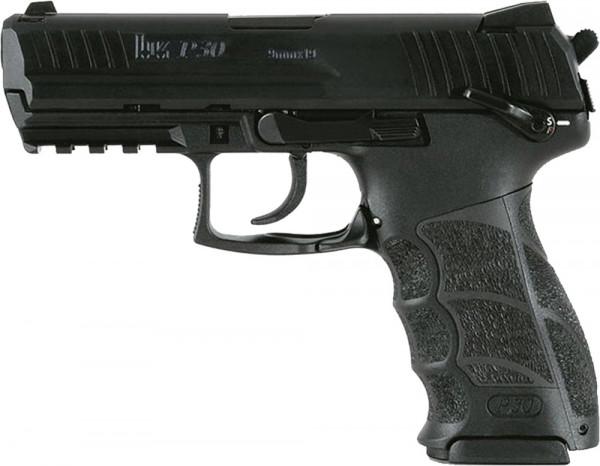 Heckler-Koch-HK-P30S-9mm-Pistole-205347_0.jpg