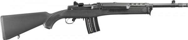Ruger-Mini-14-Tactical-Rifle-.300-AAC-Blackout-Selbstladebuechse-RU5864_0.jpg