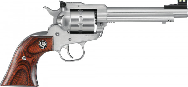 Ruger-Single-Ten-.22-l.r.-Revolver-RU8100_0.jpg